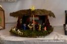 Bożonarodzeniowe szopki_10