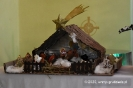 Bożonarodzeniowe szopki_14