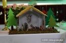 Bożonarodzeniowe szopki_16