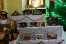 Bożonarodzeniowe szopki_18
