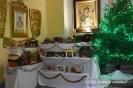 Bożonarodzeniowe szopki_19