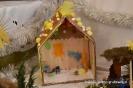 Bożonarodzeniowe szopki_20
