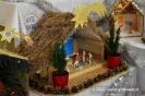 Bożonarodzeniowe szopki_2