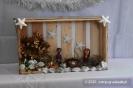 Bożonarodzeniowe szopki_4