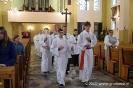 Diecezjalny Dzień Wspólnoty_11