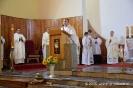 Diecezjalny Dzień Wspólnoty_12