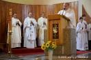 Diecezjalny Dzień Wspólnoty_13