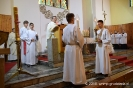 Diecezjalny Dzień Wspólnoty_14