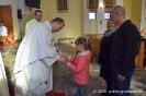 Diecezjalny Dzień Wspólnoty_15