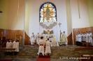 Diecezjalny Dzień Wspólnoty_16