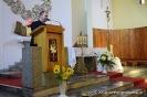 Diecezjalny Dzień Wspólnoty_1