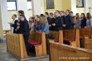 Diecezjalny Dzień Wspólnoty_3
