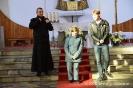 Diecezjalny Dzień Wspólnoty_7