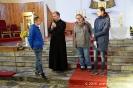 Diecezjalny Dzień Wspólnoty_9