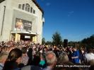 ŚDM w diecezji toruńskiej