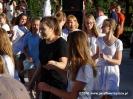 ŚDM w diecezji toruńskiej_4