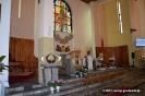 Kościół po remoncie 2017_10