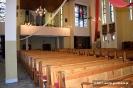 Kościół po remoncie 2017_11