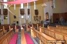 Kościół po remoncie 2017_12
