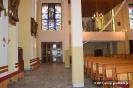Kościół po remoncie 2017_13