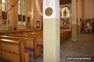 Kościół po remoncie 2017_15