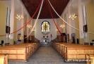 Kościół po remoncie 2017_17
