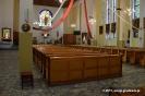 Kościół po remoncie 2017_18