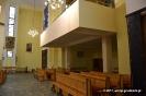 Kościół po remoncie 2017_19