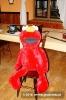 Letni wypoczynek Elmo 2016_120