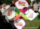 Marsz dla Życia i Rodziny 2015