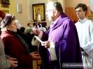 Msza św. dla chorych