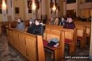 Spotkanie JPII 15.12.2017_2