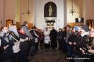 Spotkanie JPII 15.12.2017_4
