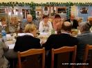 Spotkanie opłatkowe 2017