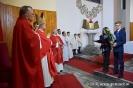 Wizytacja księdza biskupa_10
