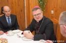 Wizytacja księdza biskupa_2