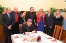 Wizytacja księdza biskupa_4