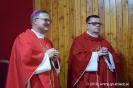 Wizytacja księdza biskupa_5