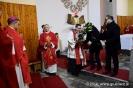 Wizytacja księdza biskupa_6