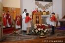 Wizytacja księdza biskupa_7